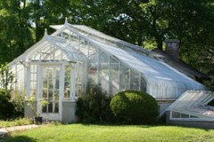 Wrexham greenhouse quotes